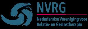 Logo NVRG