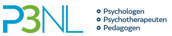 Logo P3NL