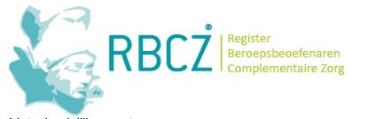 Logo RBCZ