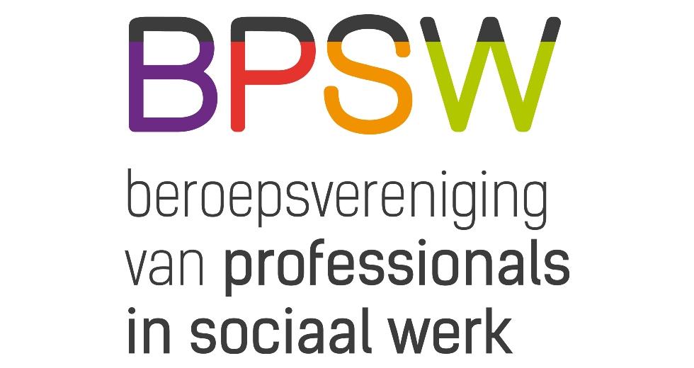 Logo BPSW