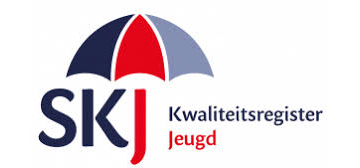 Logo SKJ